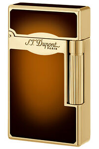 S-T-DUPONT-Allume-Cigares-le-Grand-023012