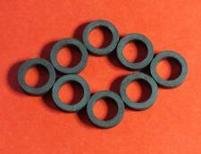 Ferrite ring K 5x3x1.5 mm USSR Lot of 50 pcs