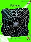 Patterns: Early (Standard English Edition): Level 4 by Pam Holden (Paperback, 2004)