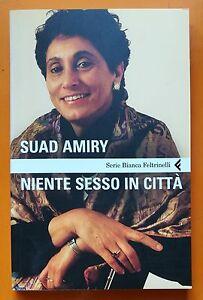 Suad-Amiry-Niente-sesso-in-citta-Ed-Feltrinelli-2007