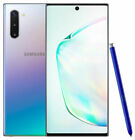 Samsung Galaxy Note10 SM-N970U - 256GB - Aura Glow (Unlocked) (Single SIM)