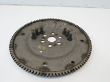 FORD OEM Automatic Transaxle-Flexplate Drive Plate 1S7Z6375C