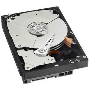 1 TB SATA II PC Festplatte 7200 RPM 3,5 Zoll 32 MB 3,5 Zoll Intern HDD WieNeu