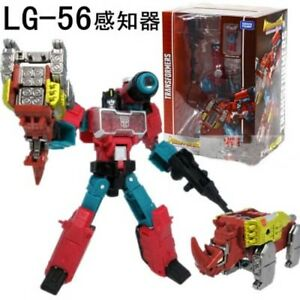 New-Transformer-toy-TAKARA-Legends-LG-56-PERCEPTOR-HEAD-MASTER-Action-Figure