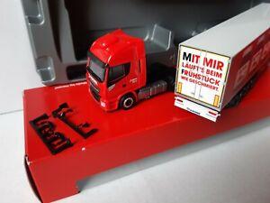 Iveco-starlis-hiway-XP-michel-Spedition-GmbH-86650-wemding-Nutella-310031