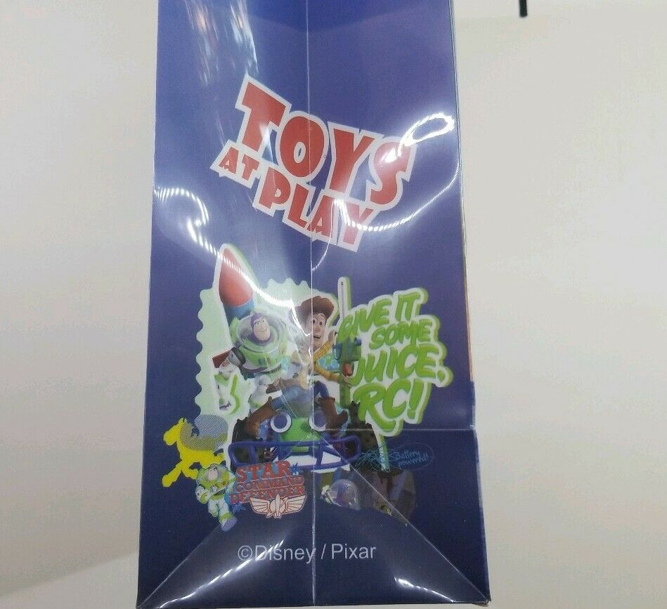 NEW 12x Disney Mickey /& Friends Birthday Party Favor Goody Loot Gift Candy Bags~