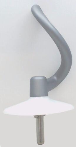 Cuisinart Stand Mixer 5.5 QT Dough Hook for model SM-55 SM-55DH