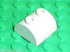 LEGO STAR WARS MdStone brick ref 30165 / set  7260 Wookiee Catamaran