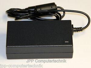 Fujitsu-Siemens-Netzteil-Thin-Client-Futro-s550-AC-Adapter-Ladegeraet