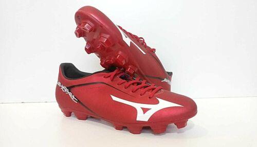 Scarpe calcio Mizuno Basara MD