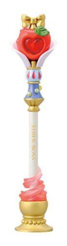 Disney Princess Classic Rod Pen 1 Snow White Japan