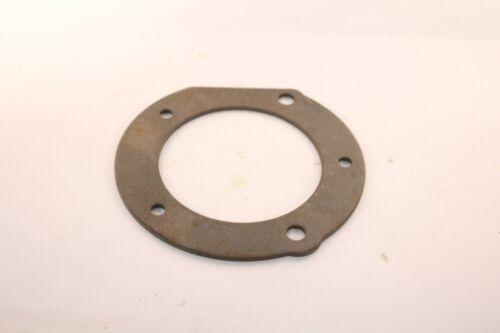 Hotchkiss M201 Floor Transfer Shift Lever Booth Ring WOA-2919 Willys MB GPW