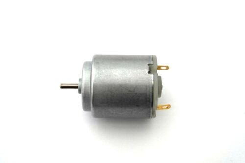 WERA.1335//3//05 Screwdriver slot 3,0x0,5mm BL length80mm BL 05031402001 WERA