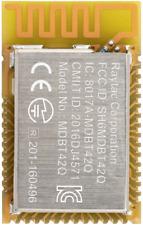 NRF 8001 Breakout Board Bluetooth Low Energy Ble for sale online | eBay