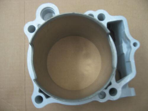 Yamaha YFZ450  Big Bore 98mm Heavy Duty Racing Cylinder Fit 2004-2013