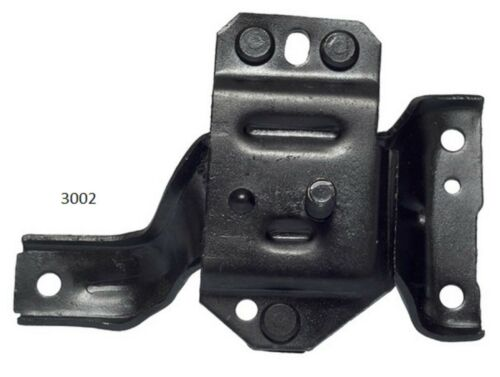 2 PCS Motor Mount For 2003-2004 Ford Mustang Mach 1 4.6L Front