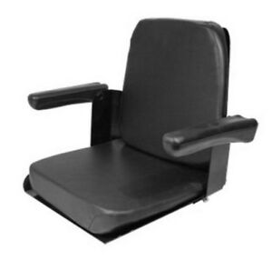 New-Allis-Chalmers-175-185-190-200-210-7010-7030-7050-8010-8030-Tractor-Seat