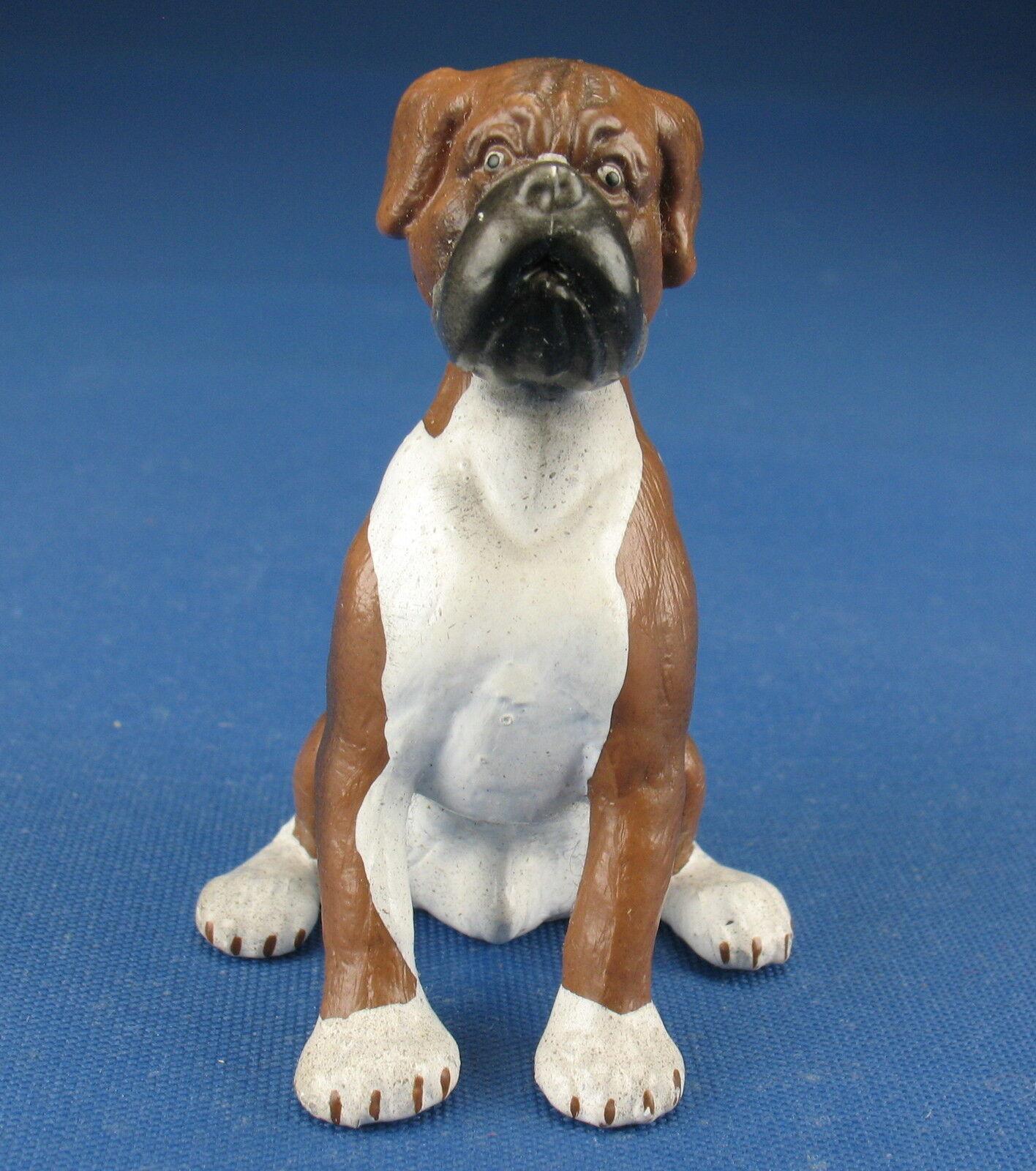 SCHLEICH 16303 - Boxer - 1 12 -- Schleichtier Hund Dog 2