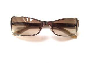 e6b0401c77 EXTE BY VERSACE ex-61401 DESIGNER ITALY unique Sunglasses Eye wear shades  148 -afficher le titre ...