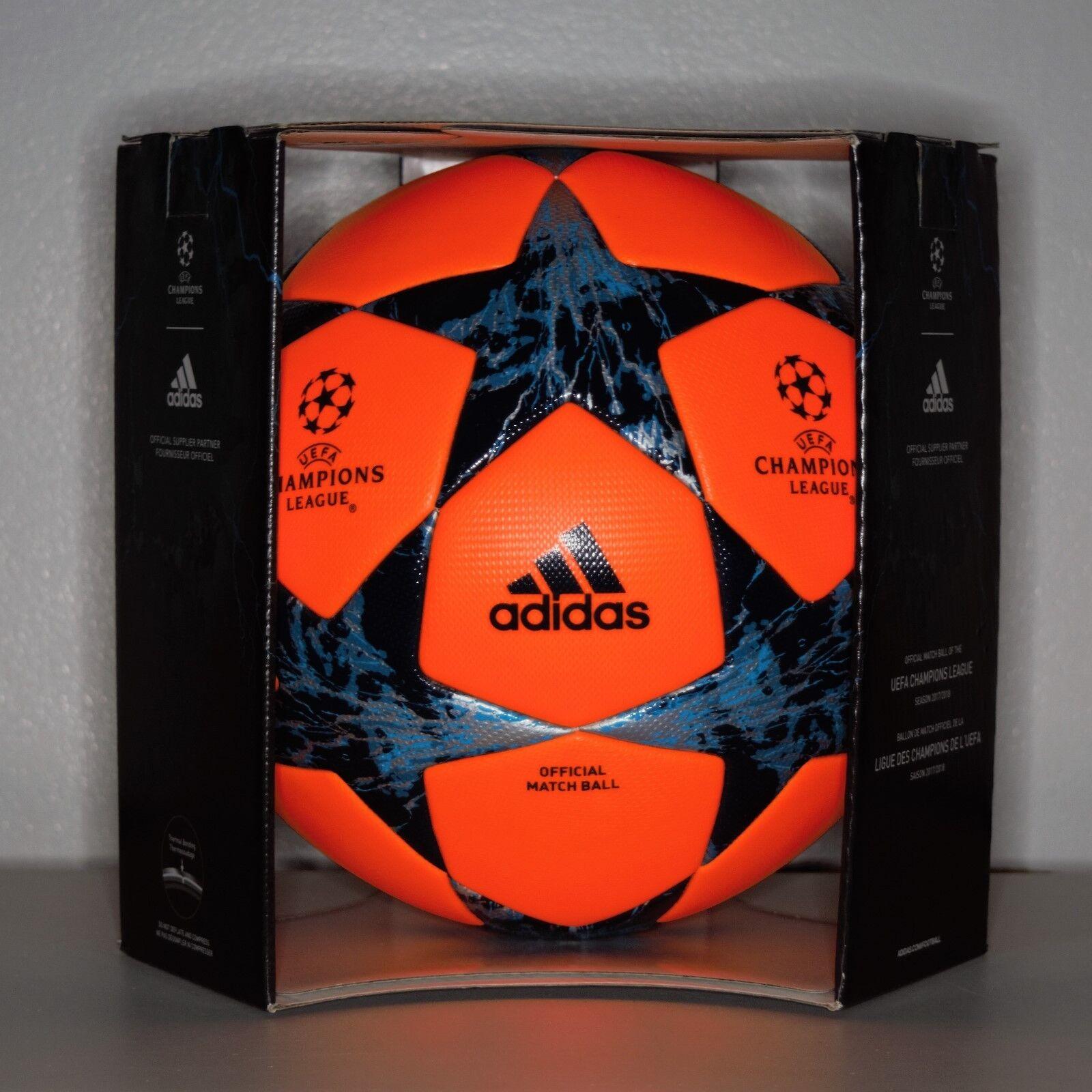 Champions league Finale Kiev,Finale KYIV Winterball 2017/18 POWER Orange