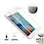 HOT-Full-Coverage-Tempered-Glass-Screen-Protector-Cover-For-iPhone-X-7-8-6S-Plus thumbnail 18