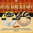In The Same Old Way-Complete Ric,Ron And Sho-Biz R von Bobby Mitchell,Tommy Ridgley (2015)