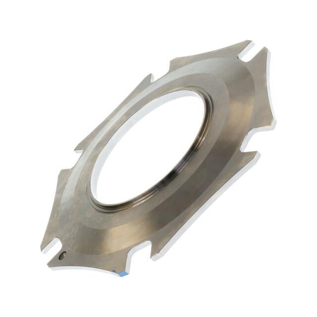 Mr Gasket Clutch Pressure Plate Ring 911;