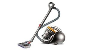 Dyson-DC33c-Pro-Aspirateur-A-Cylindre-Filtre-Lavable-Radial-Root-Cyclone