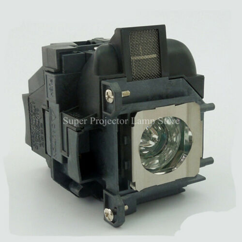 Projector Lamp for Epson PowerLite Home Cinema 2030//PowerLite Home Cinema 725HD