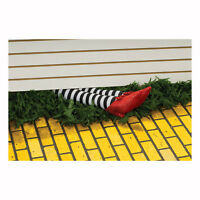 Rubie's Costume Rubies Costume Wizard of Oz Wicked Witch Legs Prop - 00082686091664