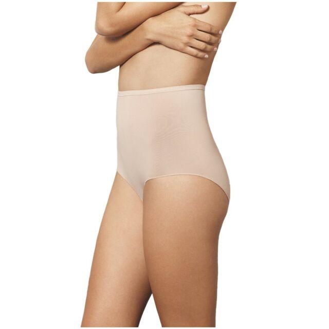Speidel Damen Pants Inshape Cotton mit Spitze Unterhose Shapewear