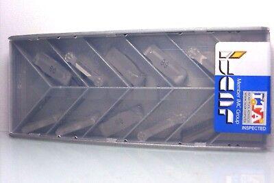 Iscar HGPL 4020Y IC908; 10 inserts//box