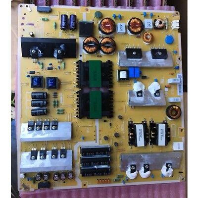 New Original FOR Samsung L60SHN-FDY Power Board BN44-00860A