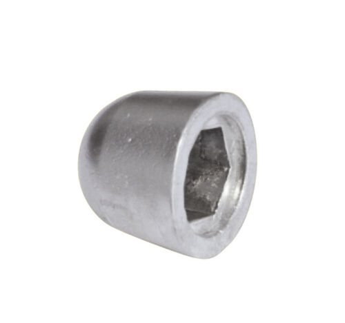 SE170 SE150 SE130 SM201180 Side-Power Bow Thruster Zinc Anode SE120 SH160