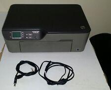 STAMPANTE HP Deskjet 3070A e-All-in-One Printer - B611