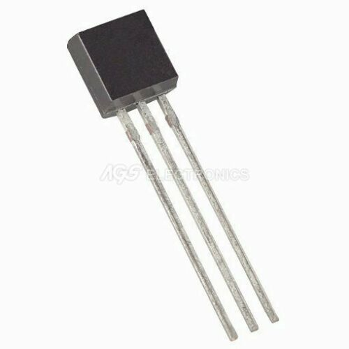 BT 131-600 TRIAC BT131600