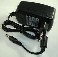 Fuente De Alimentación Adaptador Convertidor UE Plug AC 100-240V DC 5V 3A