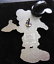 Disney-Pin-DLR-Where-039-s-Mickey-pin-Event-Adventureland-pin-LE2000 thumbnail 2
