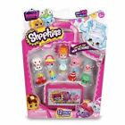 Shopkins Series Four - Pack of 12