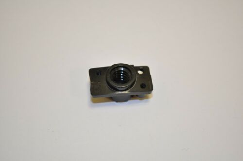 Nikon L810 Tripod Holder Part  Replacement Repair Part