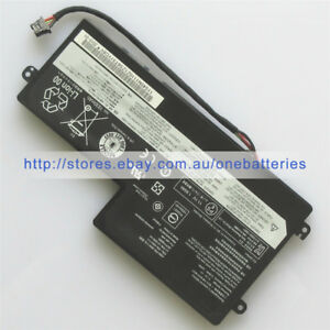 New-genuine-121500144-121500143-battery-for-LENOVO-ThinkPad-X270-X250-X230s-T440