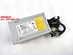 for-HP-XW6400-Workstation-Power-Supply-575W-DPS-575AB-A-405349-001-412848-001