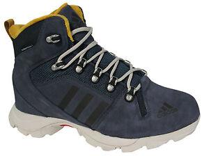 lacci scarpe bianchi adidas
