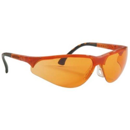Infield Safety gafas de protección gafas billen Terminator outdoor 9383-120