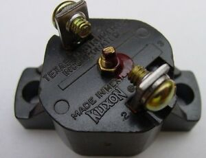 lionel z 22 circuit breaker for z 250 watt transformer. Black Bedroom Furniture Sets. Home Design Ideas