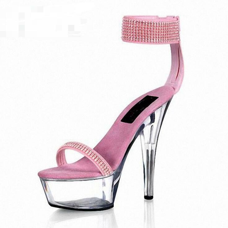 Diadora Chaussures Femme Blanc Toile, Daim, Cuir Printemps