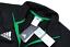 Adidas-Tiro-17-Mens-Training-Top-Jacket-Jumper-Gym-Football-With-Pockets-Sport miniatura 29