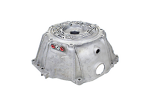 GM 6L80E 6L90E Trans Bell Housing Cast BRAND NEW LIGHTING FAST DELIVERY