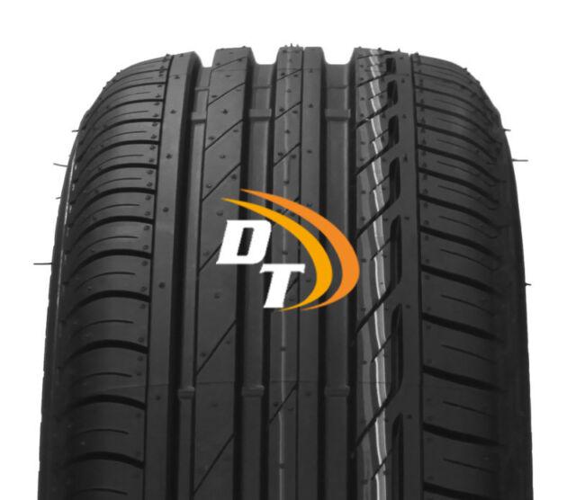 1x Bridgestone Turanza T001 245 40 R17 91W Auto Reifen Sommer