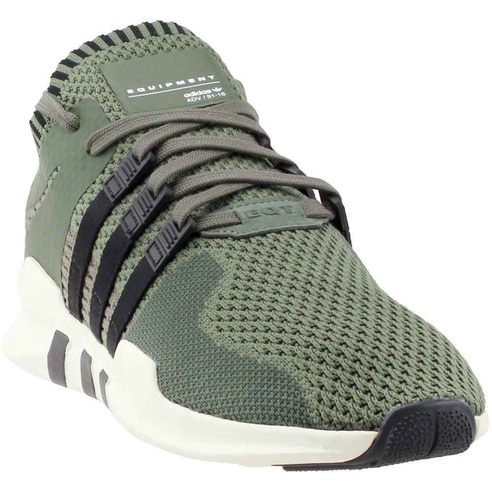 hot sale online b0a28 00c58 adidas originaux tubulaire blancs des chaussures de tennis ombre grise  grise grise by3570 7e6553